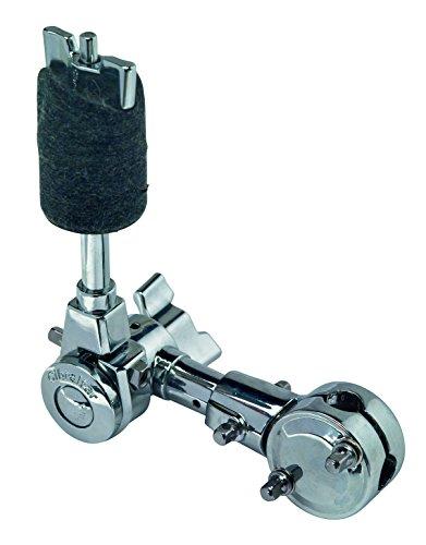 Gibraltar SC-DCT-BT Deluxe Add-On Cymbal Brake Tilter