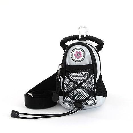 Amazon.com   CMC Golf Hibiscus Mini Daypack 48bdc0ed5c9a8