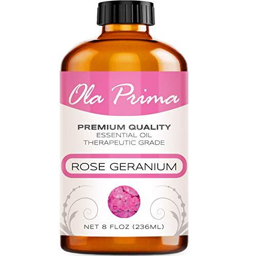 Ola Prima 8oz Premium