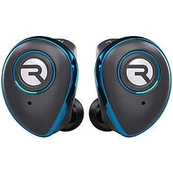 Amazon.com: Raycon E50 Wireless Earbuds Bluetooth