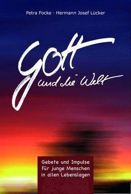 gott-und-die-welt-nr-320