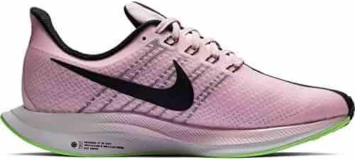 Nike Schuhe Wmns Air Max Plus, 605112115, Größe: 39 | real