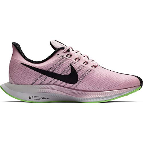Amazon.com: Nike Aj4115-601 Zoom Pegasus 35 Turbo - Para ...