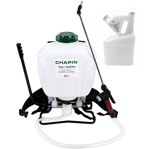 chapin-61900-tree-turf-pro-backpack-sprayer-w-1-2-gallon-tip-n-measure