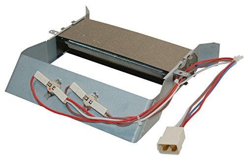 hotpoint tumble dryer - 4