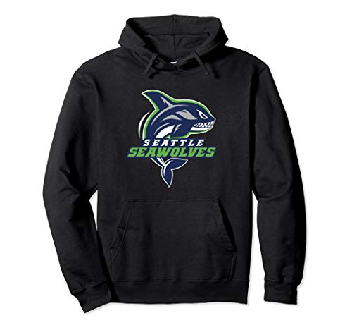 Thing need consider when find seattle rugby?
