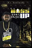 img - for Boss Up: The rules to being a Boss. book / textbook / text book