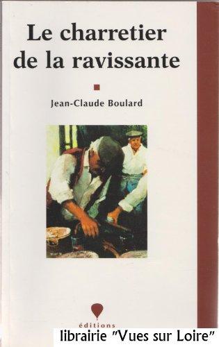 le-charretier-de-la-ravissante-tome-i-le-temps-des-maitres-1887-1966