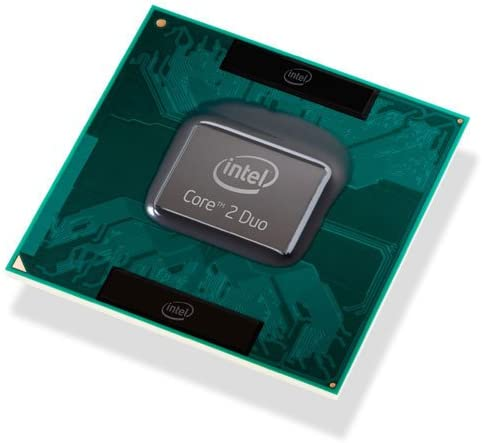 Intel Cpu Core 2 Duo T5600 1.83Ghz Fsb667Mhz 2Mb Fcpga6 Tray