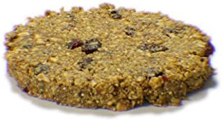 product image for Blue Mountain Organics, Raw, Vegan, Organic, Sprouted, Protein Cookie, (Pack of 3) 10.2oz