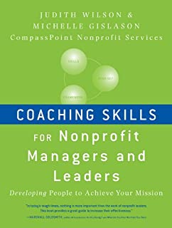 Amazon.com: The Blue Pearl: Getting the Most From Coaching ...