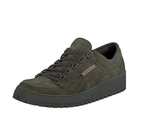 Verde Mephisto Mephisto Uomo P5127081 Sneakers P5127081 Verde P5127081 Sneakers Mephisto Sneakers Mephisto P5127081 Verde Uomo Uomo AtqF5Zwx6