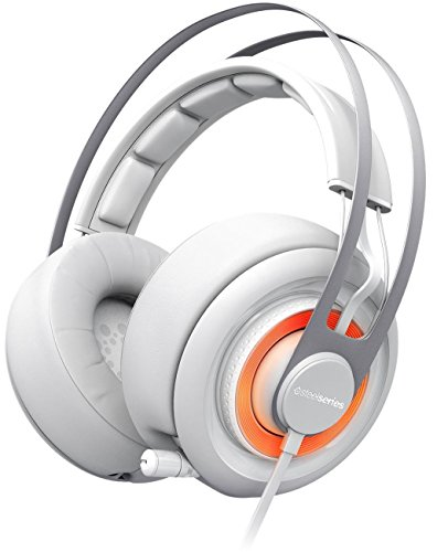 steelseries-siberia-elite-headset-with-dolby-71-surround-sound-white-certified-refurbished