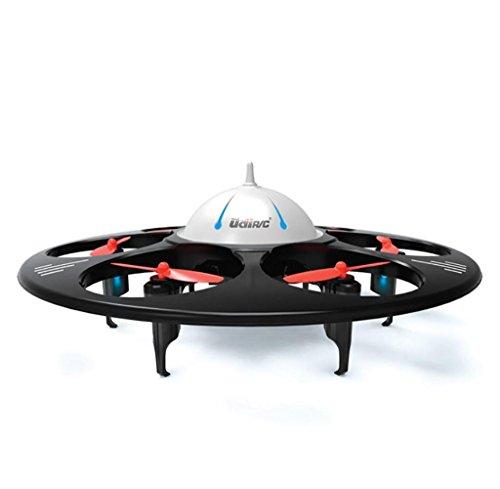 propel x01 micro drone manual