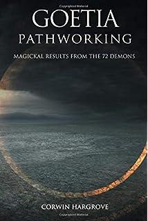 Amazon com: The Goetia Workbook (9781493782598): S  Connolly: Books
