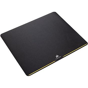 Corsair Gaming MM200 Cloth Gaming Mouse Pad, Medium