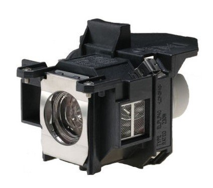 Replacement Compatible Projector Lamp Elplp40 for Epson Eb-1810/eb-1825/emp-1810/emp-1815/emp-1825 Wholesale