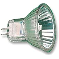 Lamba, MR11, 12V 35W, 10derece spot lamba halojen