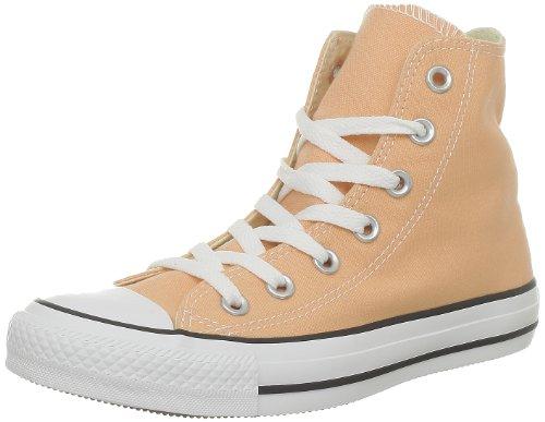 orange Season Converse Sneaker Ctas Hi Arancione Donna Pale xaYS1x