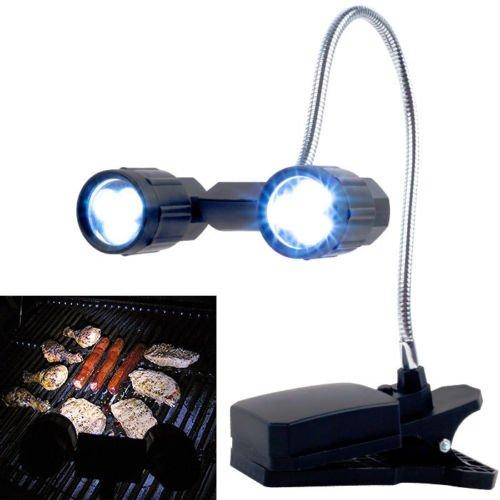 chef-buddy-adjustable-led-bbq-grill-light-6-super-bright-leds
