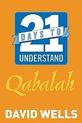 21 Days to Understand Qabalah