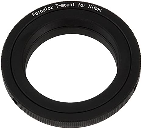 1.5mm 1.5 mm CCTV Camera Lens Adapter Ring Extension Tube space