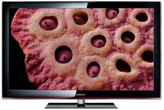 Samsung PS 50 B 650- Televisión Full HD, Pantalla Plasma 50 ...