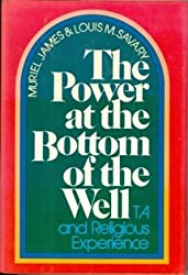 The Power at Bottom of Well