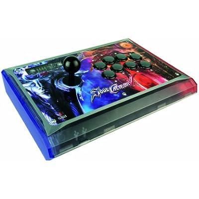 mad-catz-soulcalibur-v-arcade-fightstick