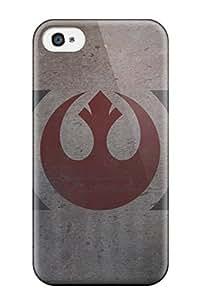4/4s Perfect Case For Iphone - UTRqDOx1296wXdpI YY-ONE Skin