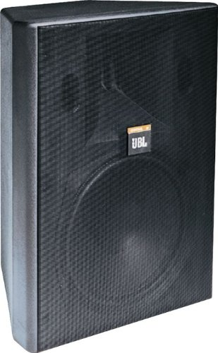 JBL Control 28T-60 Two Way Paintable Weather Resistant Speaker with 8