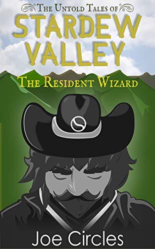 hat store stardew valley