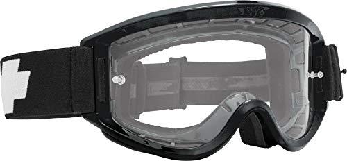 Spy Optic Breakaway Motocross Goggles | Midsize Face Sizes