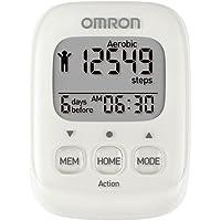 Omron HJ325 Walking Style Pedometer