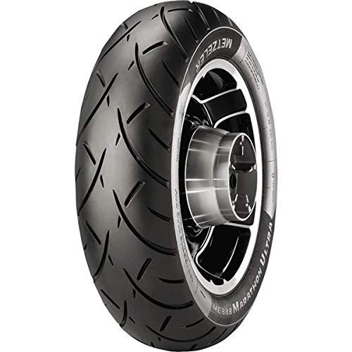 Metzeler ME888 Marathon Ultra Rear Tire (280/35VR-18)