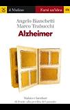 Alzheimer (Farsi un'idea)