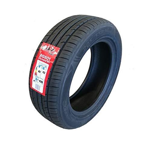 Gomme Roadhog Rg s01 185 60 R14 82H TL Estivi per Auto