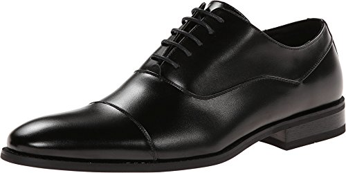 kenneth-cole-unlisted-mens-half-time-oxford-black-10-m-us