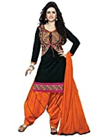 anarkali suits for women readymade