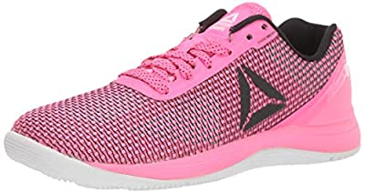 Reebok Women's CROSSFIT Nano 7.0 Cross Trainer