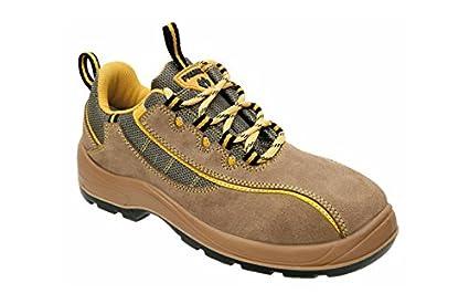 Panter Beige Sumun Y Amazon pl Punt 41 Zapato es Bricolaje 247 afqnrav