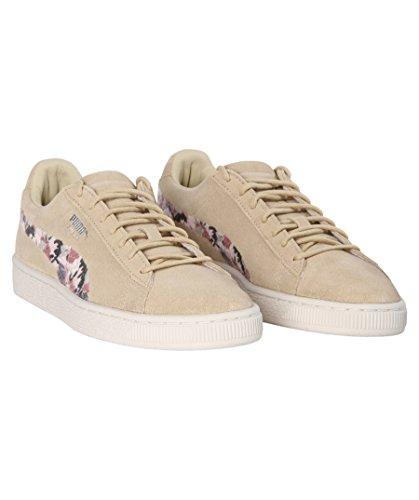 Chiaro Sneaker Marrone Chiaro Puma Marrone Sneaker Donna Puma Puma Donna ZxzwACqS