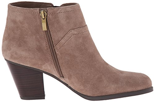 Franco Sarto Kvinnor Dominoankel Bootie Svamp