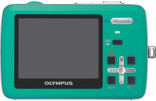 Olympus 227700 product image 10