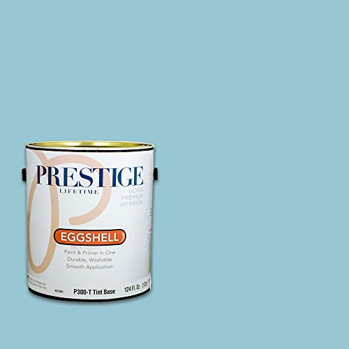prestige-blues-and-purples-7-of-8-interior-paint-and-primer-in-one-1-gallon-eggshell-moonlit-lake
