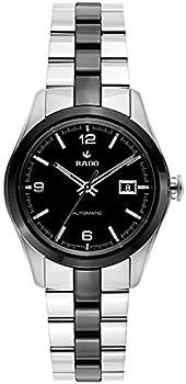 Rado R32049152 HyperChrome Automatic Women's Watch