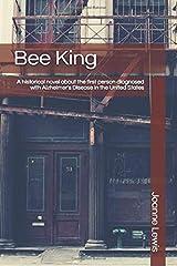 Bee King Paperback