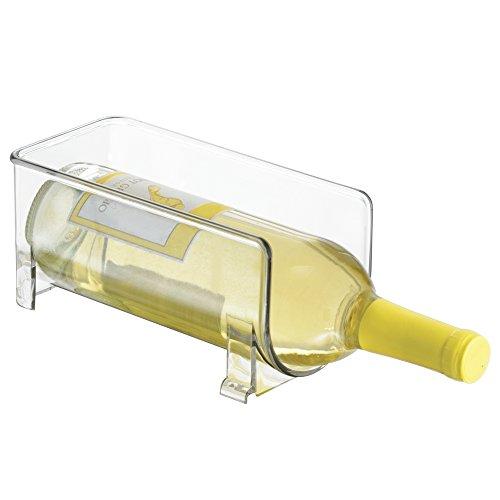 refrigerator bins wine - 7