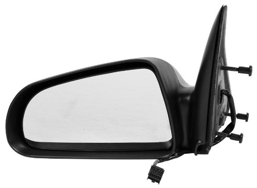 dodge dakota side mirror 2006 - 1