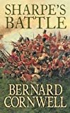 img - for Bernard Cornwell 12 Book Collection Sharpe's Battle Sharpe's Escape Sharpe's Fury Sharpe's Havoc Sharpe's Rifles Sharpe's TrafalgarSharpe's Eagle Sharpe's Fortress Sharpe's Gold Sharpe's Prey Sharpe's Tiger Sharpe's Triumph (Sharpes Battle) book / textbook / text book
